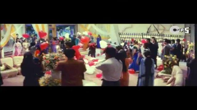 Jo Pyaar Karta Hai  Lyrics By - Yeh Raaste Hain Pyaar Ke (2001) Full HD Song