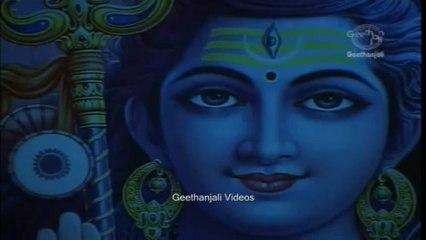 Guru Peyarchi - Sri Dakshinamurthy Pujavidhi