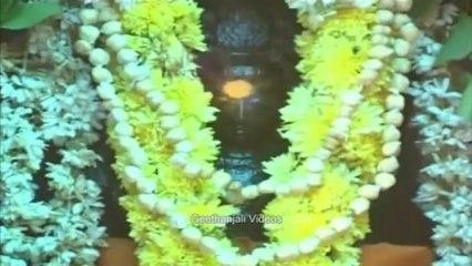 Gurupeyarchi - Sri Dakshinamurthy Asthotra Shadha Namavali