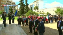 2 giugno 2013: Festa della Repubblica ad Andria