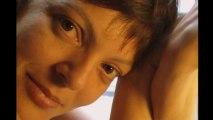"""Clarisse - Poème """"Je t'aime"""" - Recueil de poésies - Je t'aime & autres poèmes, 1986-2006 — www.le-livre-cle.fr — © CLE"""