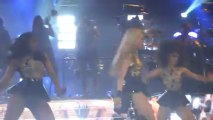 Beyoncé - Crazy In Love @ Sportpaleis, Antwerp