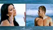 seslideserbest,kirli,INNA - Amazing ( Official Video,seslideserbest,