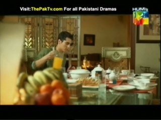 Humnasheen - Episode 13 - June 2, 2013