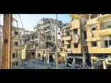 Questions - réponses sur la question Syrienne N°1. Par Metmati Mâamar.