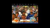 Bangla ATN Bangla News 2 June 2013 Time 7 PM