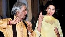 Madhuri Dixit's JUGAL BANDI ACT in Jhalak Dikhla Jaa 6 - EXCLUSIVE WATCH