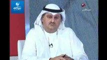 نبيل الفضل: الاختلاط في الكويت هو الاصل وغير ذلك بدعة