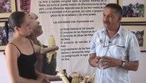El Maíz en la Cultura Huichol