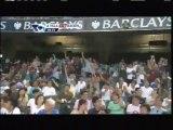 2011 (July 27) Aston Villa (England) 1-Blackburn Rovers (England) 0 (Asia Cup)