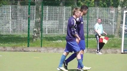[U16] USLD 5-0 CRUFC [JUIN2013]  6