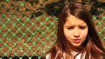 """MATTEO (Hommage à Matteo Bruno Clip Officiel réalisé pour l'association """"Les Parents"""") Février 2013"""