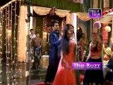 Qubool Hai v/s Madhubala : Indian Idol v/s Jhalak Dikhhla Jaa - TRP WAR