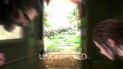 Extended Live Action TV Spot de The Last of Us