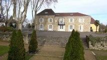 Saint-Paul-lès-Dax, la qualité des prestations au service des saint-paulois