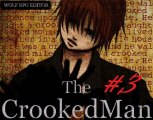 [PT] The Crooked Man - 03 - Sherley