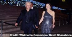 Did Oral Sex Really Give Michael Douglas Cancer?