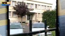 Disparition d'Antoine: appel à témoins et nouvelles fouilles - 3/06