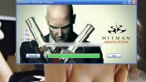 Hitman Absolution Key Generator - Update[Xbox360,PS3,PC] Free Download