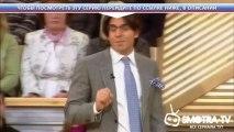 Чистосердечное признание  Папарацци против звезд от 07.06.2013