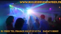 dj, fred, mariage aniversaire, sono , magie,karaoke RESTAURANT,chartres ,dreux ,luce,chateaudun,
