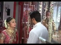 New twist in RK Madubala wedding