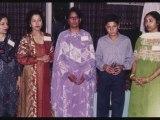 International special education conferences 23 -25 nov 1998