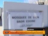 La Mosquée de Lyon boycotte les élections du CFCM