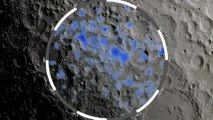 WATER ON THE MOON LUNAR ACQUA LUNA depuratore acqua depuratori acque depurazione water on the moon lunar acqua luna depuratore acqua depuratori acque depurazione water on the moon lunar acqua luna depuratore acqua depuratori acque depurazione acqua luna