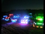 Meeting Tuning de Sambin 2013 part.1