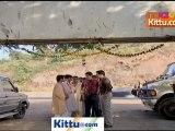CID 03-06-2013 | Maa tv CID 03-06-2013 | Maatv Telugu Serial CID 03-June-2013 Episode