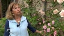 Rendez-vous aux Jardins : Ouverture des jardins (Vendée)