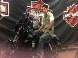 Harley-Davidson Dealer Napa, CA | Harley Dealership Napa, CA