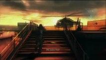 Resident Evil Revelations Console Walkthrough - Resident Evil Revelations HD Console Walkthrough - Episode 3 Ghosts of Veltro