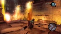 Lets Play Darksiders 2 Part 13: The Foundry