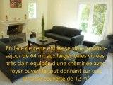 Achat villa T6 aux Arcs sans agence proche Draguignan