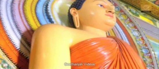 Buddha -  Veneration