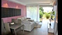 Vente - Appartement à Cannes (Plages du midi) - 498 000 €