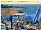 Holidays In Greece | Travel to Greece | Greece Trips With Joy Travels