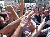 Questions - réponses sur la question Syrienne N°2. Par Metmati Mâamar