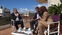 Rhône-Alpes sur la Croisette - Festival de Cannes 2013