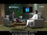 SlK with tvN 22 apr 2013 FULl Sub Ro