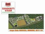 Sanskriti Vihar at Gaur City-2 @9899303232 Gaur Sanskriti Vihar Noida