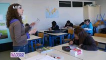 Le projet de loi sur l'école revient à l'Assemblée nationale