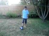 Alex jonglages