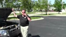 Used 2002 Nissan Frontier XE for sale at Honda Cars of Bellevue...an Omaha Honda Dealer!
