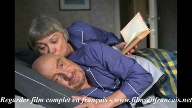 Demi-soeur Regarder un film gratuitement entièrement en français VF