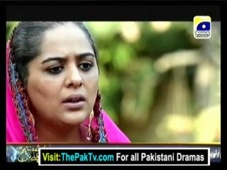 Virassat - Episode 27 - June 4, 2013