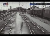 Bratislava hlavná stanica - historický vývoj a neutešený súčasný stav (1989)