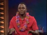 Whose Line is it Anyway?: Hats/Dating Service Video (Wayne Brady)